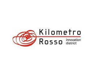 Kilometro-Rosso