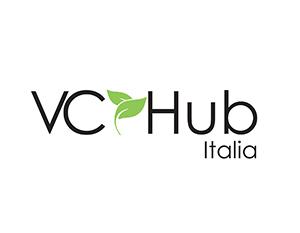 VC-Hub-Italia