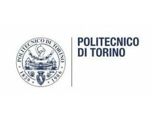 Politecnico-di-Torino