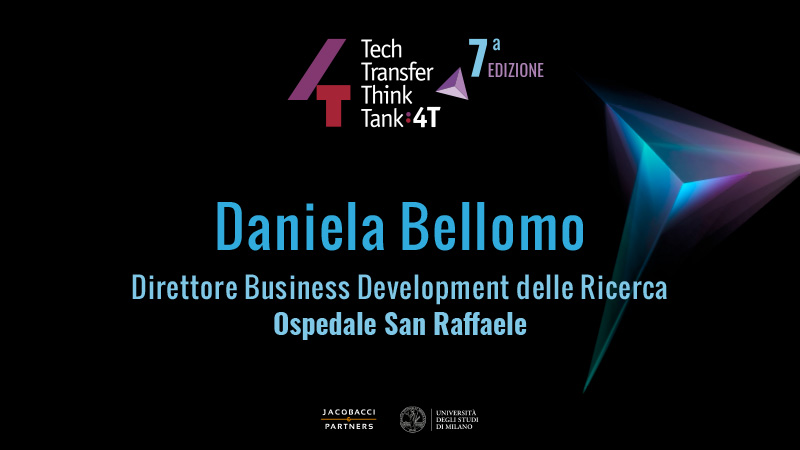 Thumbnail-Video-Intervista-Bellomo-Daniela