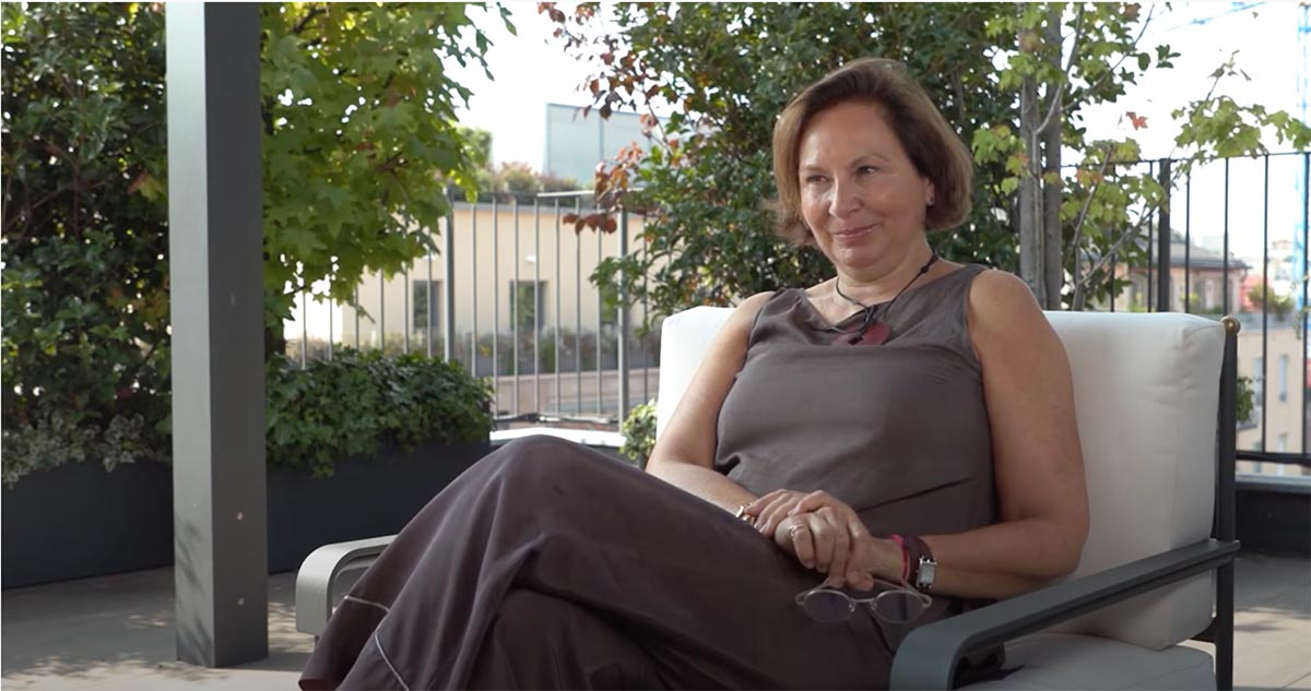 frame-video-intervista-acuto-jacobacci-enrica
